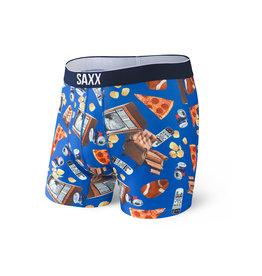 SAXX SAXX Volt Boxer Brief Armchair Quarterback