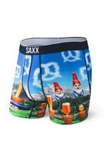 SAXX SAXX Volt Boxer Brief Beer Garden