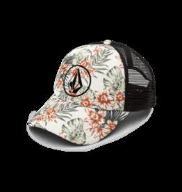 VOLCOM VOLCOM Into Paradise Hat Multi