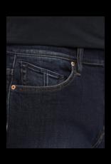 VOLCOM VOLCOM Solver Modern Fit Jeans Slate Indigo Grey
