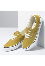 VANS VANS Era Olive Oil/True White