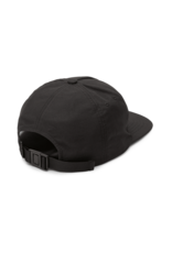 VOLCOM VOLCOM Blurr Hat Black