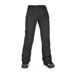 VOLCOM VOLCOM Frochickie Insulated Pants - Black