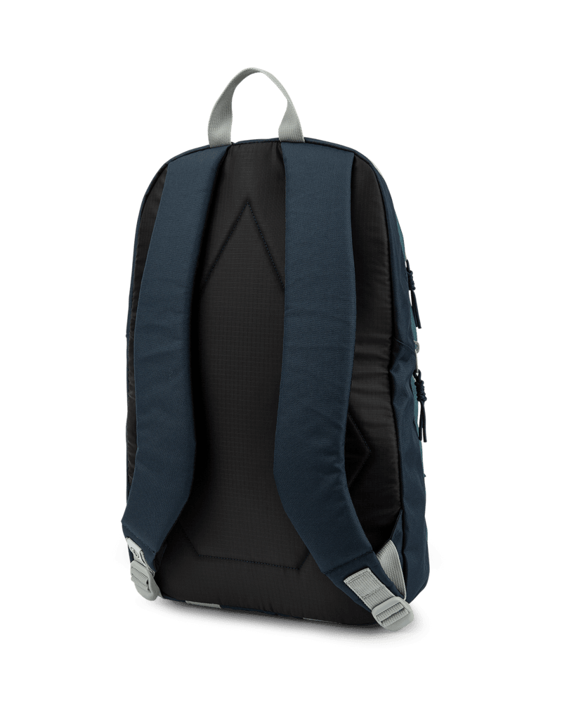 VOLCOM VOLCOM Academy Faded Navy
