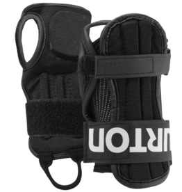 BURTON BURTON Impact Wrist Guard True Black