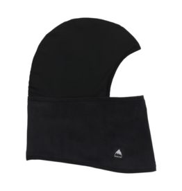 BURTON BURTON Kids' Balaclava True Black