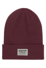 BURTON BURTON Kactusbunch Tall Beanie Port Royal