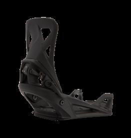 BURTON BURTON Step On Re:Flex Snowboard Binding Black