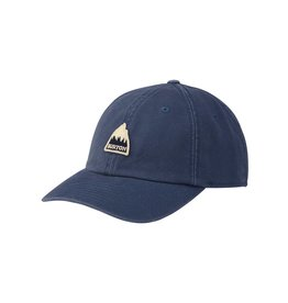 BURTON BURTON Rad Dad Hat Mood Indigo