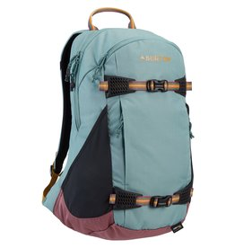 BURTON BURTON Women's Day Hiker 25L Backpack  Trellis Triple Ripstop Cordura
