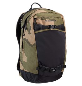 BURTON BURTON Day Hiker 28L Backpack  Barren Camo Print