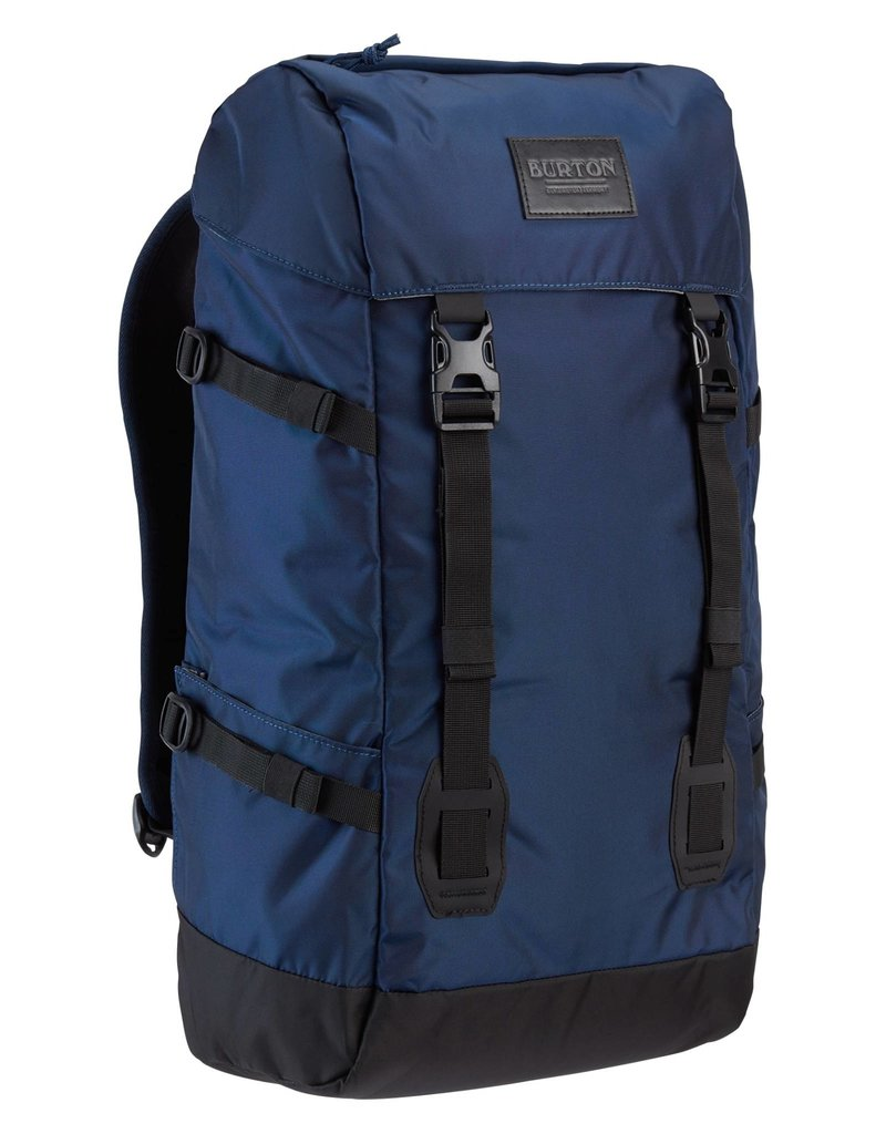 BURTON BURTON Tinder 2.0 30L Backpack  Dress Blue