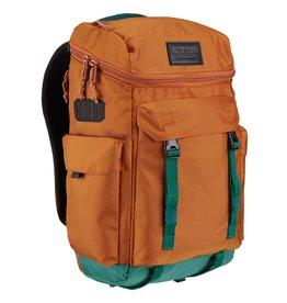 BURTON BURTON Annex 2.0 28L Backpack  True Penny Ballistic