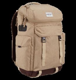 BURTON BURTON Annex 2.0 28L Backpack  Kelp Heather