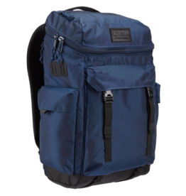BURTON BURTON Annex 2.0 28L Backpack  Dress Blue