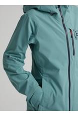 BURTON BURTON [ak] GORE-TEX Upshift Jacket Trellis