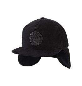 BURTON BURTON Tap Line Hat True Black