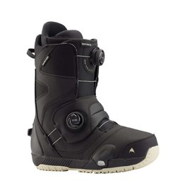 BURTON BURTON Photon Step On Snowboard Boot Black
