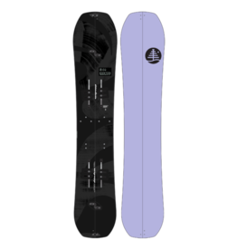 BURTON BURTON Family Tree Hometown Hero Splitboard
