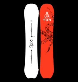 BURTON BURTON Story Board Snowboard