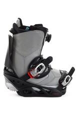 BURTON BURTON Lexa Re:Flex Snowboard Binding Black