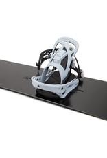 BURTON BURTON Scribe Re:Flex Snowboard Binding Light Periwinkle