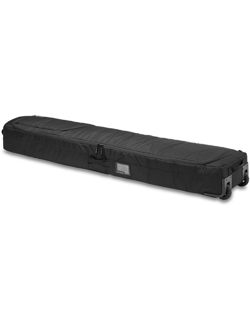 DAKINE DAKINE Low Roller Snowboard Bag Black