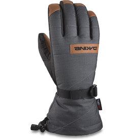 DAKINE DAKINE Nova Glove Carbon