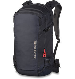 DAKINE DAKINE Poacher 32L Black