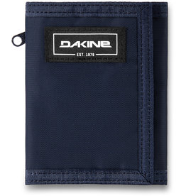 DAKINE DAKINE Vert Rail Wallet Night Sky Oxford