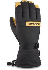 DAKINE DAKINE Nova Glove Black / Tan