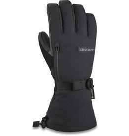 DAKINE DAKINE Titan Gore-Tex  Glove Black
