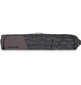DAKINE DAKINE Low Roller Snowboard Bag Shadow Dash
