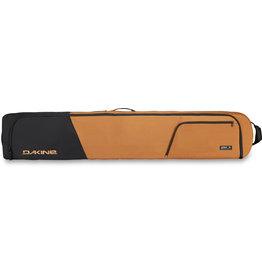 DAKINE DAKINE Low Roller Snowboard Bag Caramel