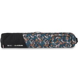 DAKINE DAKINE Low Roller Snowboard Bag B4Bc Floral