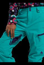 BURTON BURTON Elite Cargo Pant Dynasty Green