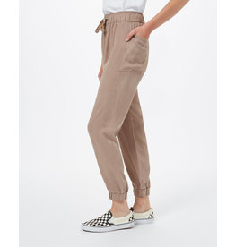 TENTREE TENTREE Colwood Jogger Desert Taupe