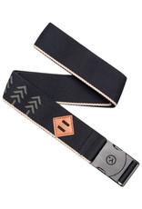 ARCADE ARCADE Blackwood Black/Khaki