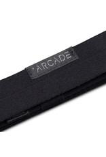 ARCADE ARCADE Midnighter Slim Black Noir