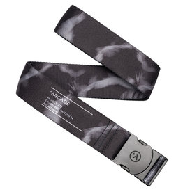 ARCADE ARCADE Rambler Tie Dye/Info Label