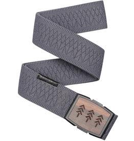 ARCADE ARCADE Vision Grey