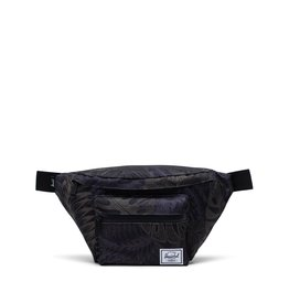 HERSCHEL HERSCHEL Seventeen Dark Jungle