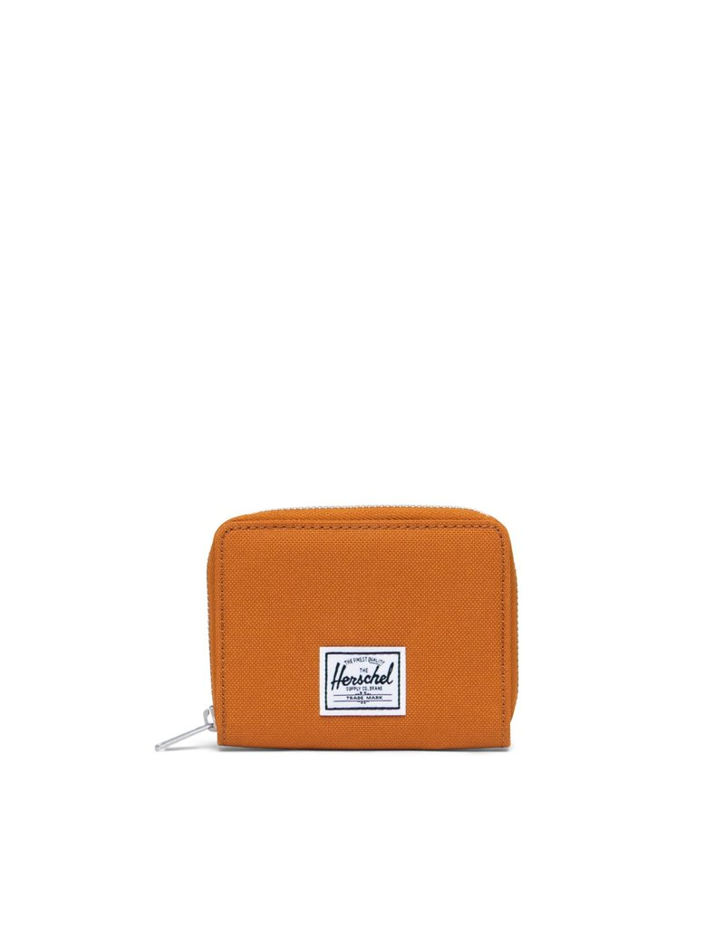 HERSCHEL HERSCHEL Tyler RFID Pumpkin Spice