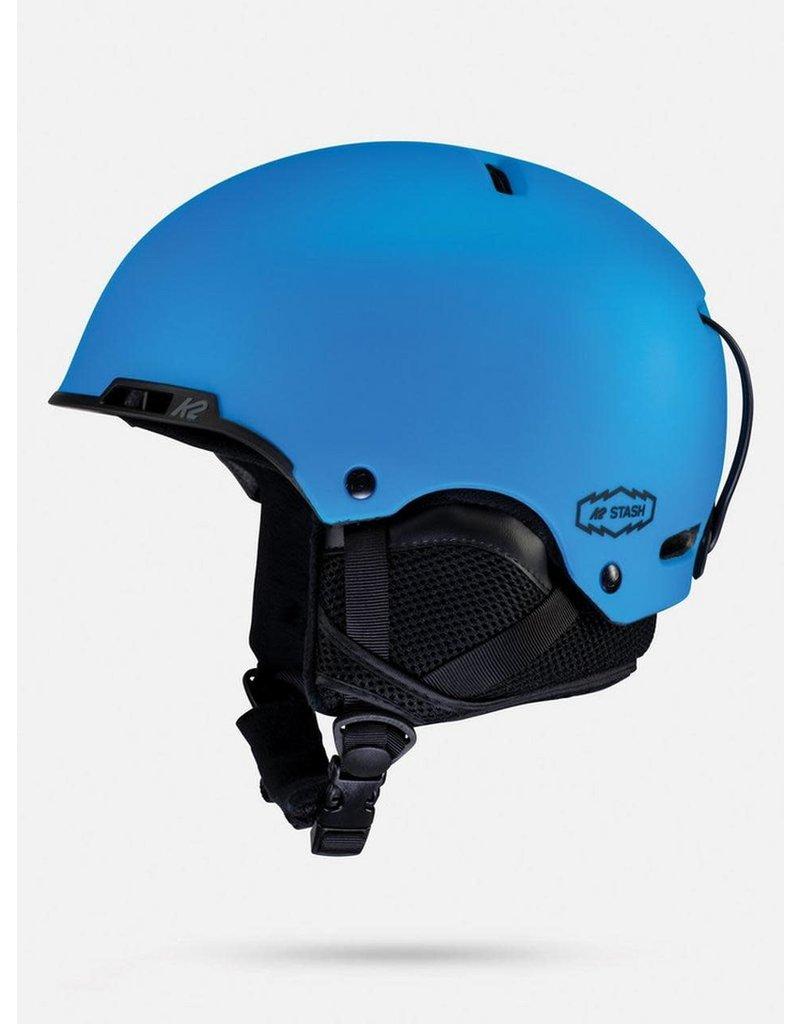 K2 K2 Stash Blue