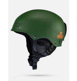 K2 K2 Phase Pro Green