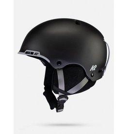 K2 K2 Meridian Pearl Black