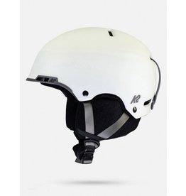 K2 K2 Meridian White Pearl