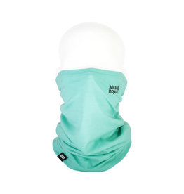 MONS ROYALE MONS ROYALE Daily Dose Neckwarmer Mint