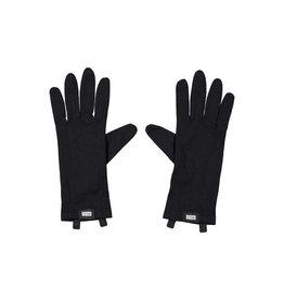 MONS ROYALE MONS ROYALE Volta Glove Liner Black