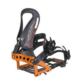 SPARK R&D SPARK R&D Arc Orange